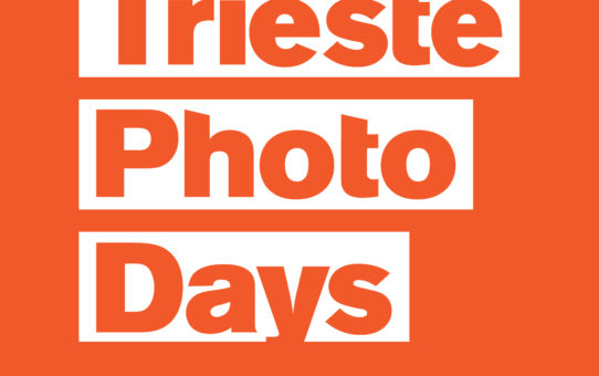 Trieste Photo Days 2018: le prime anticipazioni