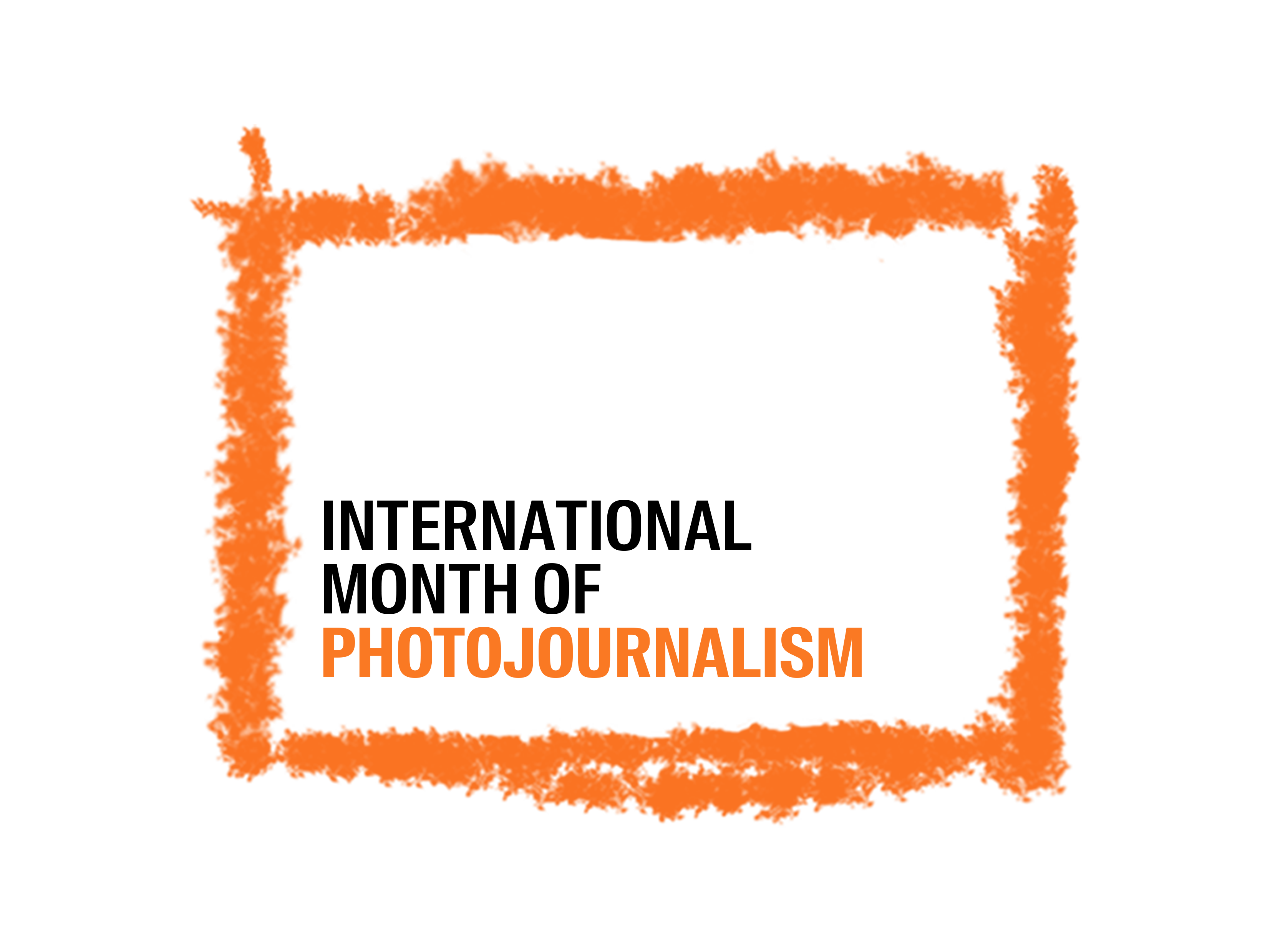 INTERNATIONAL MONTH OF PHOTOJOURNALISM - en