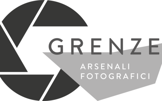 2nd Edition Grenze – Arsenali Fotografici – en