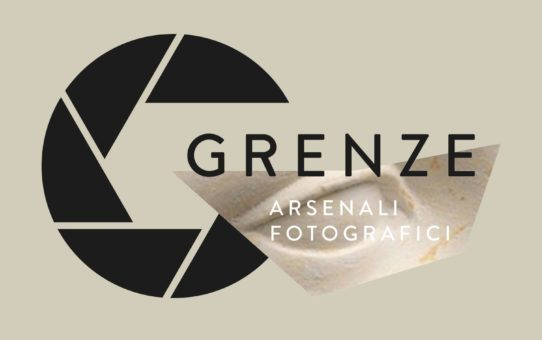 3rd Edition of Grenze – Photographic Arsenals – en