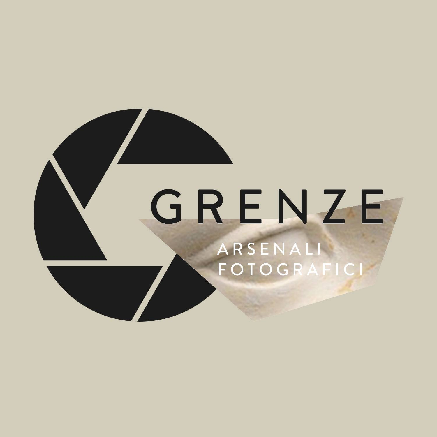 3rd Edition of Grenze - Photographic Arsenals - en